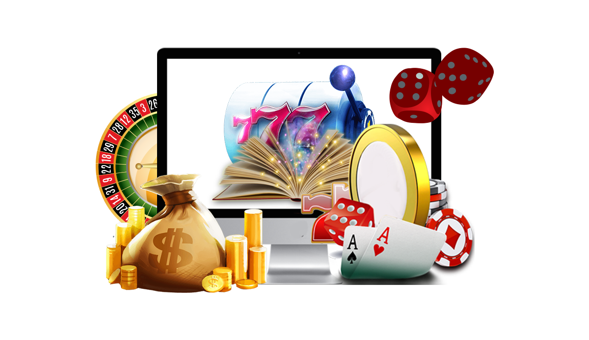 Best Guide To Find A No Deposit Bonus From Free Spins